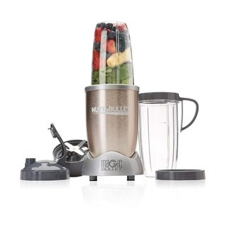 Link to Magic Bullet NB9-0901 Nutribullet Pro Similar Items in Kitchen Appliances