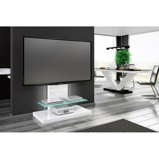Link to DINO TV Stand Similar Items in TV Mounts & Stands