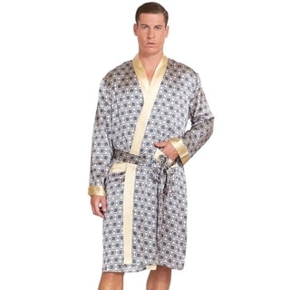 6f7b4c48c6020 Buy Robes Online at Overstock | Our Best Loungewear Deals
