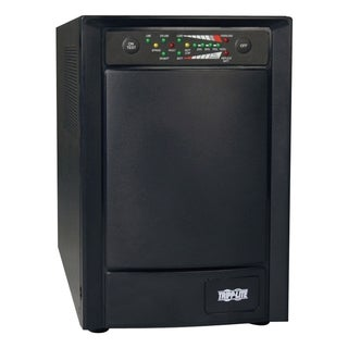 Tripp Lite UPS Smart Online 750VA 600W Tower 100V/110V/120V USB DB9 S