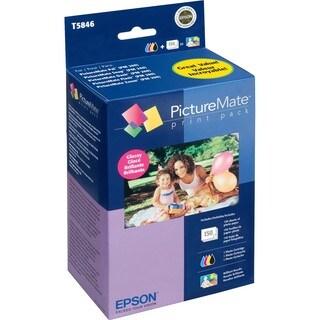 Epson PictureMate Photo Paper
