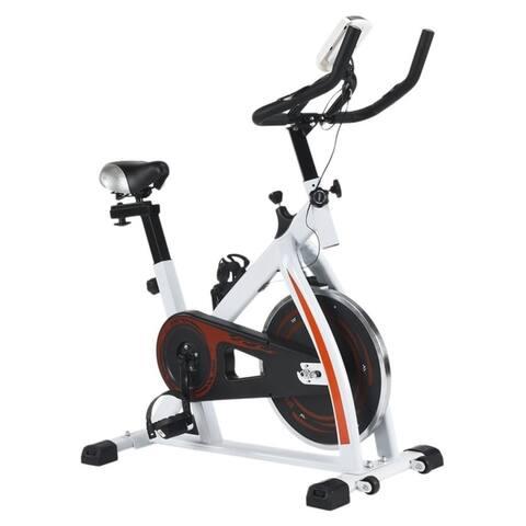 Exercise Cycling Upright Exercise Bicycle Dynamic Sense Fitness Bike