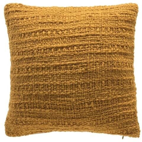 Carson Carrington Kauniainen 18-inch Decorative Throw Pillow