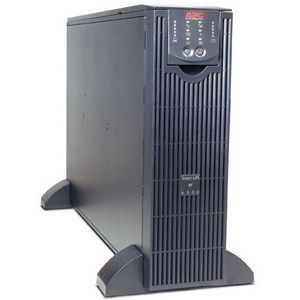 APC Smart-UPS RT 5kVA Rack-mountable UPS