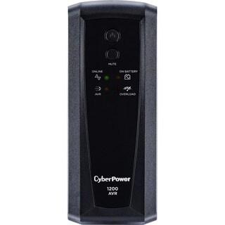CyberPower AVR CP1200AVR 1200VA UPS