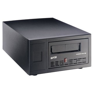 Tandberg Data LTO Ultrium 4 Tape Cartridge
