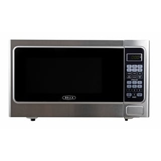 Shop Danby Stainless Steel Countertop Microwave Oven