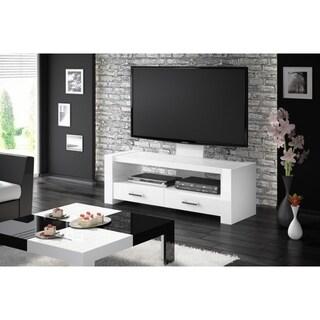 Drako TV Stand - N/A