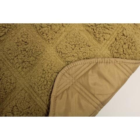 Hudson Sherpa Waterproof XL Sofa Furniture Cover