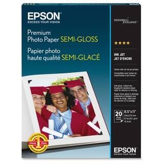 Epson Photo Paper https://ak1.ostkcdn.com/images/products/2641416/P10844756.jpg?impolicy=medium