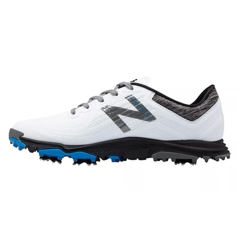 7e45b17b5a69 New Balance Minimus Tour Golf Shoes