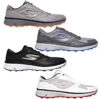 Skechers Go Golf Fairway Spikeless Golf Shoes