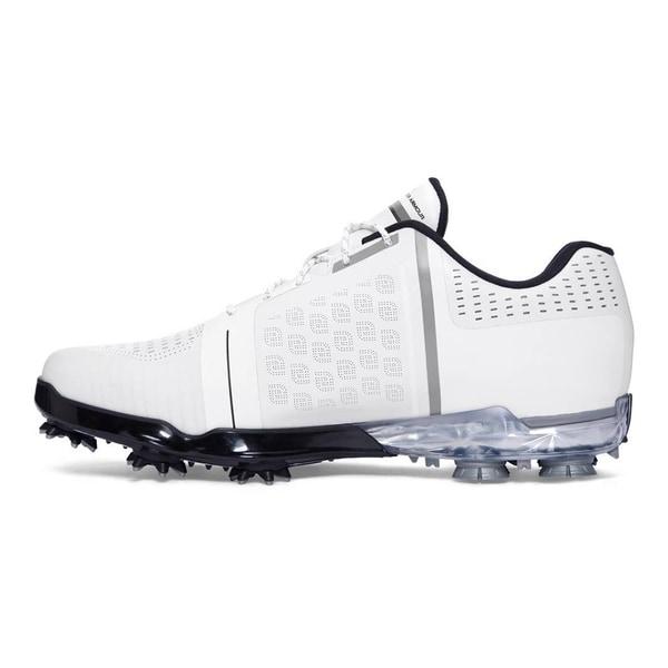Shop Under Armour Spieth One Golf Shoes