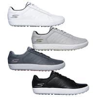 Skechers Go Golf Drive 4 Spikeless Golf Shoes