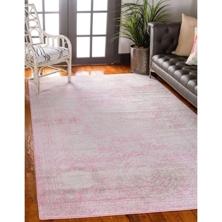 Link to Copper Grove Meghri Area Rug Similar Items in Transitional Rugs