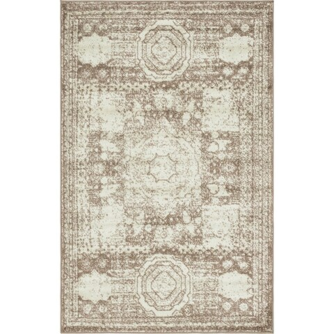 Copper Grove Meghri Area Rug