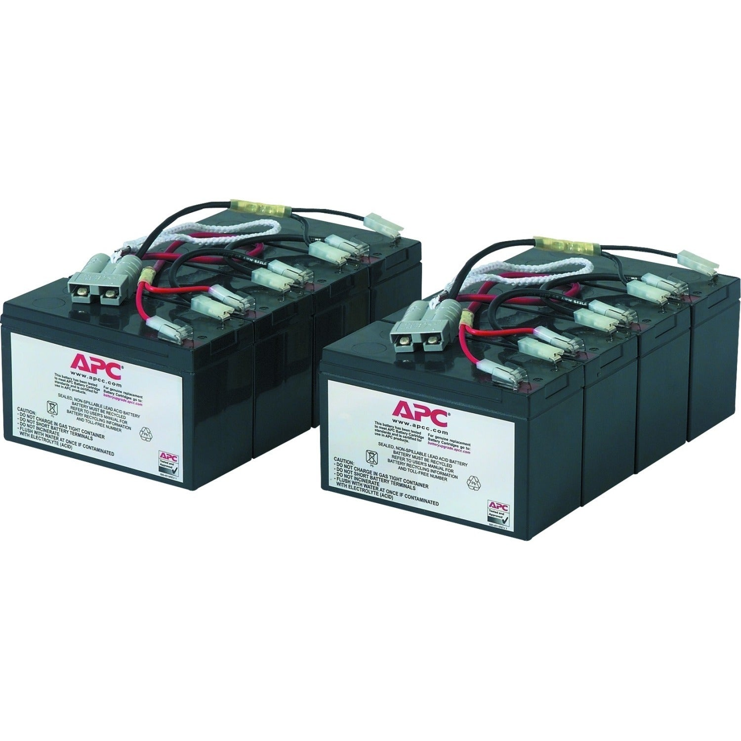Shop APC by Schneider Electric Electronics | Discover our