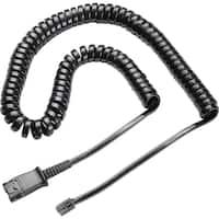 Plantronics Polaris Cable For Headset