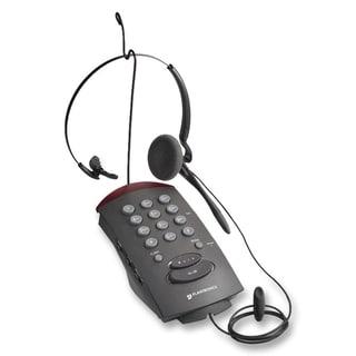 Plantronics T10 Corded Headset Telephone