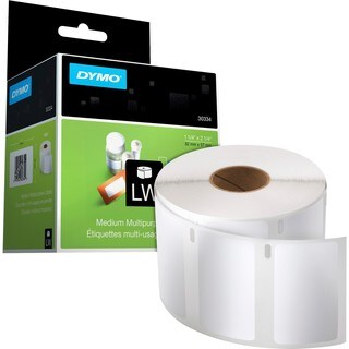 Dymo LabelWriter Multipurpose Label