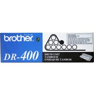 Brother DR400 Replacement Drum Unit|https://ak1.ostkcdn.com/images/products/2641620/P10845107.jpg?impolicy=medium