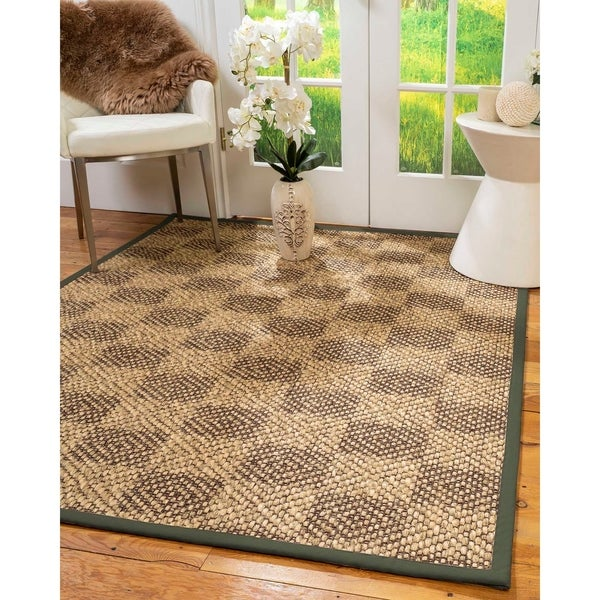 424c07b5be7 Shop Natural Area Rugs 100%