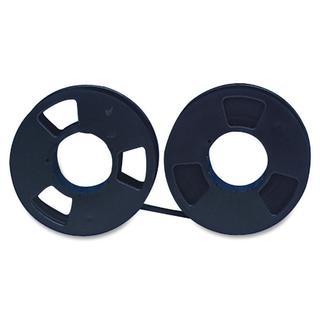 Lexmark 1040993 Ribbon Cartridge
