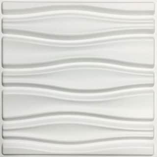 Arlington EnduraWall Decorative 3D Wall Panel