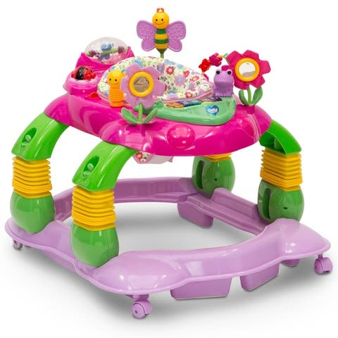 Pink Baby Gear Shop Our Best Baby Deals Online At Overstock