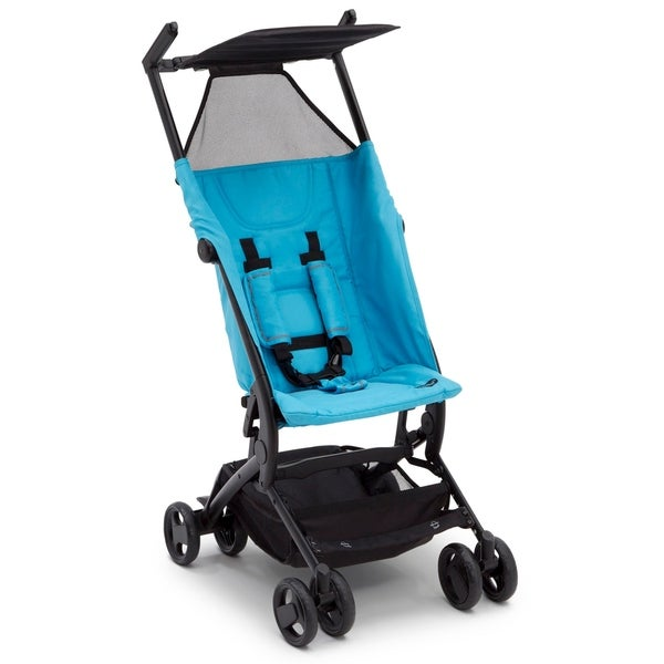 Delta Children Aire Travel Stroller