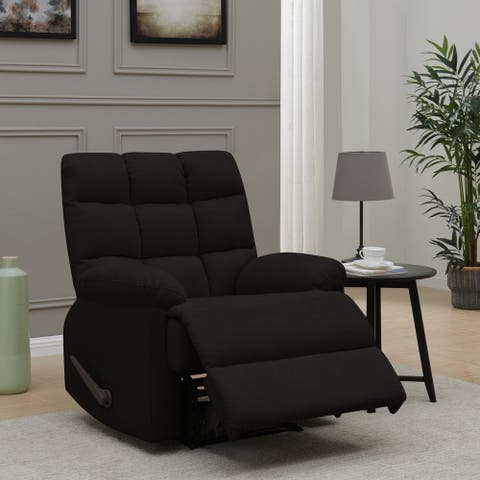 Copper Grove Dixmude Wall Hugger Recliner Chair