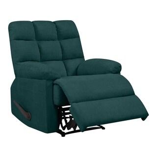 Groovy Buy Wall Hugger Recliner Chairs Rocking Recliners Online Uwap Interior Chair Design Uwaporg