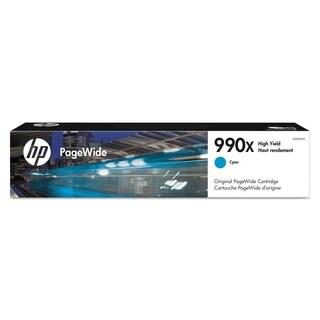 HP 990X, High Yield Original PageWide Cartridge