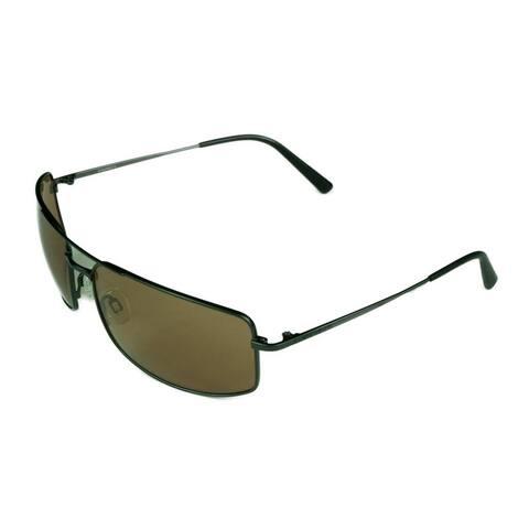 4be5c24512f29 Serengeti Treviso Men s Sunglasses - 8303 - Gunmetal