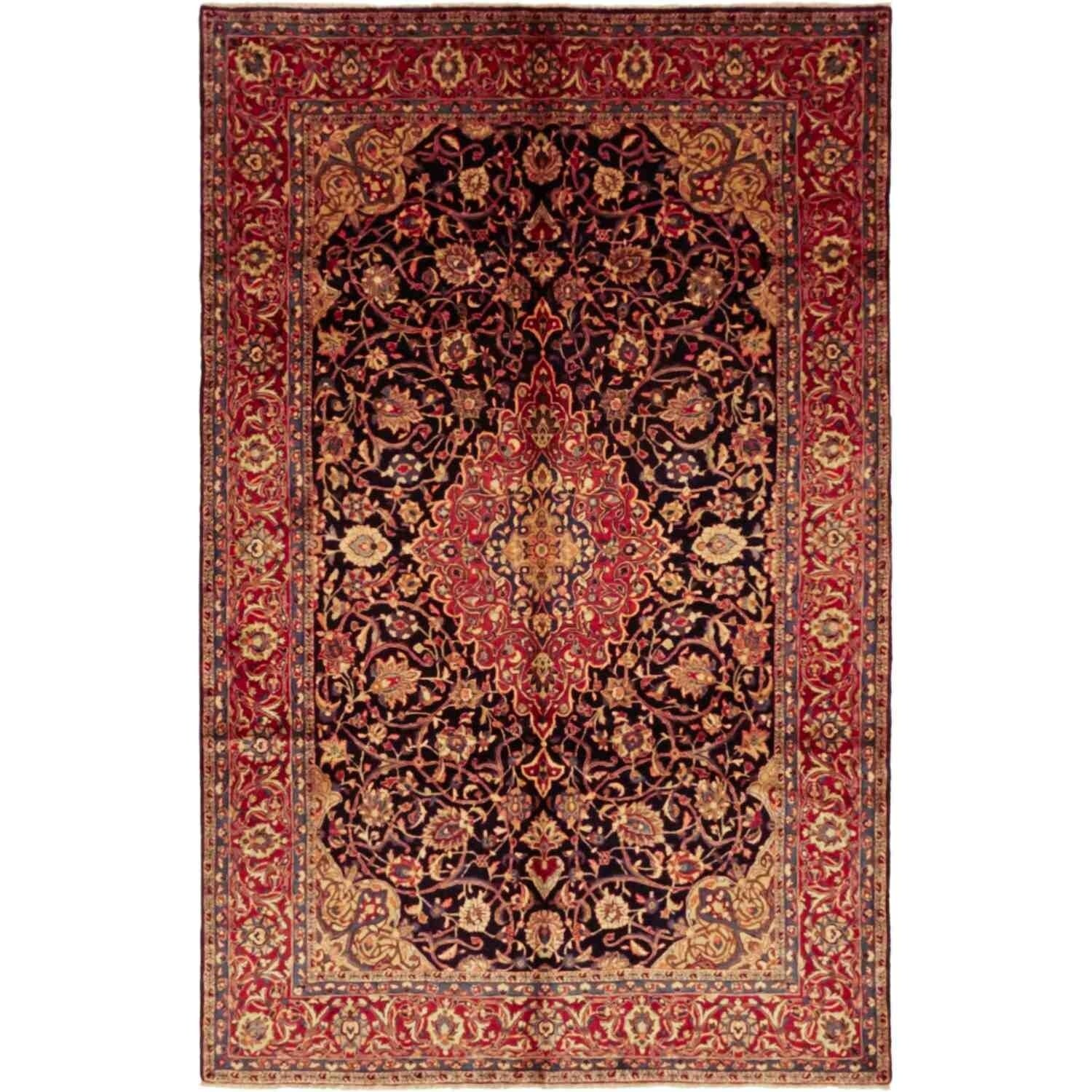 Buy Unique One Of A Kind Area Rugs Online At Overstock Our