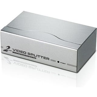 Aten VS92A VGA Switchbox|https://ak1.ostkcdn.com/images/products/2642299/P10845789.jpg?impolicy=medium