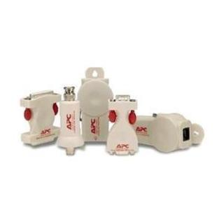APC by Schneider Electric ProtectNet Analog Telephone Line Surge Supp