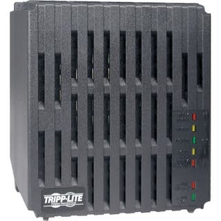 Tripp Lite 1800W Line Conditioner w/ AVR / Surge Protection 120V 15A https://ak1.ostkcdn.com/images/products/2642466/P10845941.jpg?impolicy=medium