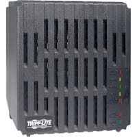 Tripp Lite 1800W Line Conditioner w/ AVR / Surge Protection 120V 15A