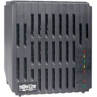 Tripp Lite 2400W Line Conditioner w/ AVR / Surge Protection 120V 20A