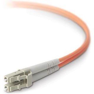 Belkin Duplex Optic Fiber Cable