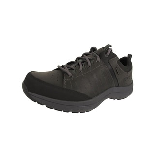 802a170d26aba Size 18 Men's Shoes   Find Great Shoes Deals Shopping at Overstock