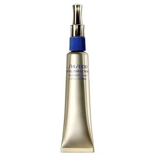 Shiseido Vital-Perfection 0.52-ounce Wrinklelift Cream
