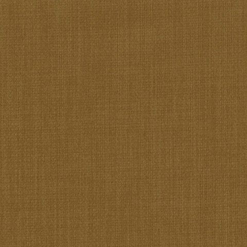 Delaney Corded Indoor/Outdoor Bolster Pillow (Set of 2)