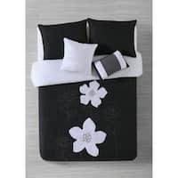 Rosella Comforter Set
