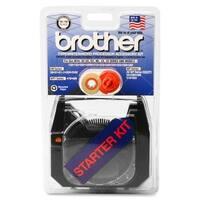 Brother SK100 Ribbon