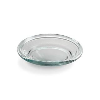 Kohler Spun Glass Vessel Bathroom Sink Ice