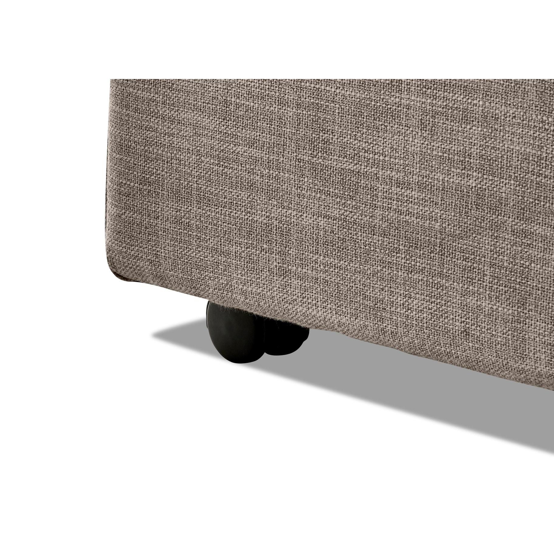 Excellent Jolene Rectangular Storage Ottoman By Avenue 405 Inzonedesignstudio Interior Chair Design Inzonedesignstudiocom