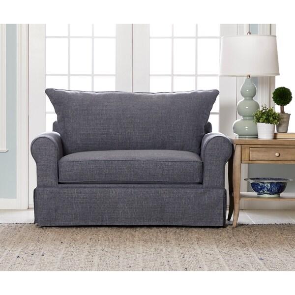 Addison Sleeper Chair by Avenue 405