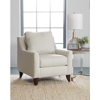 Gianni Accent Chair by Avenue 405